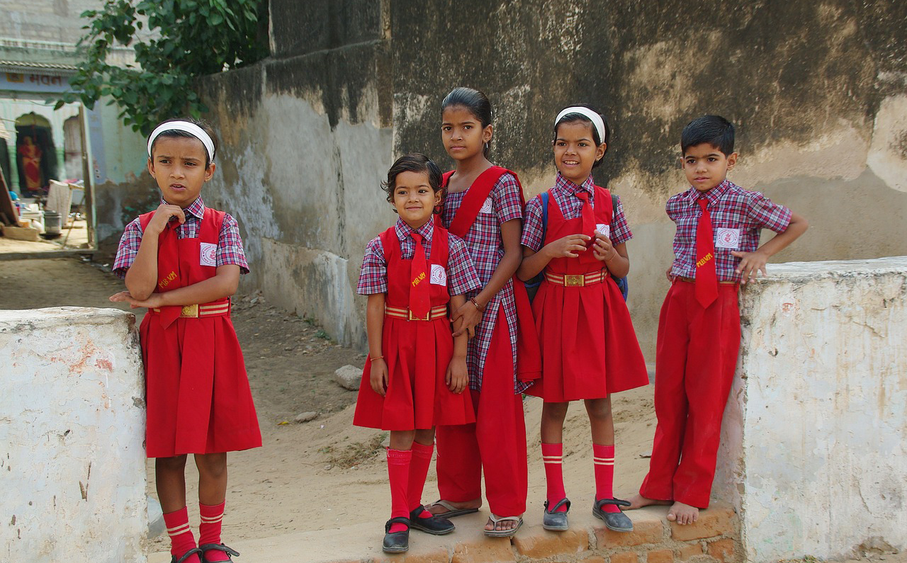 Understanding the loopholes of Indian Education System